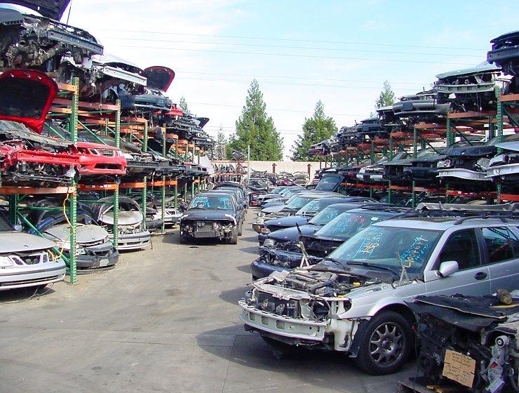 used volvo parts montreal | volvo parts montreal used volvo parts