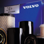 Volvo Car Parts Montreal