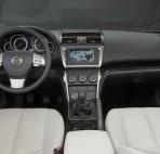 Volvo 2010 repair montreal
