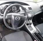 Volvo 3 gx repair montreal