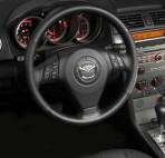 Volvo 3 sport 2004 repair montreal