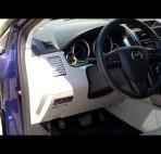 Volvo cx 9 a vendre repair montreal
