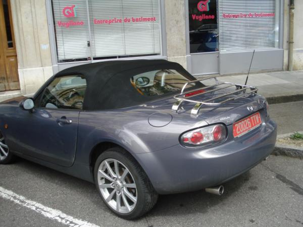 volvo mx5 occasion repair montreal. Black Bedroom Furniture Sets. Home Design Ideas