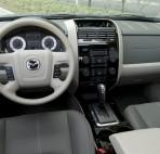 Volvo tribute repair montreal