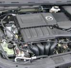 moteur Volvo 3 repair montreal