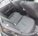 pneu Volvo 3 repair montreal